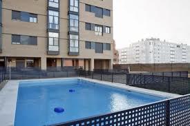 Acceso-a-la-piscina-de-los-propietarios-morosos