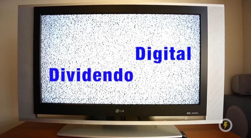 dividendo-digital-26-octubre-resintoniza-televisor-antenista-manuel-amate1