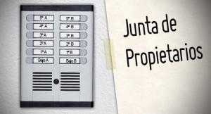junta_propietarios_1_2