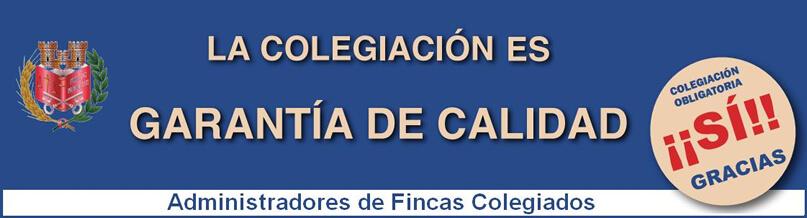 colegiacion-obligatoria-administracion-fincas